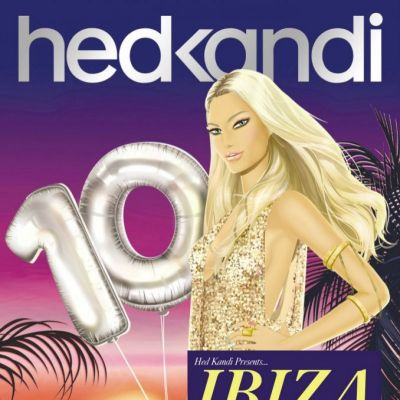 Hed Kandi - Saturday 14th July Tickets | Venus Manchester  | Sat 14th July 2012 Lineup