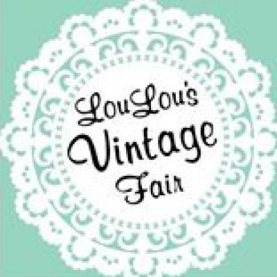 LouLou's Preston Vintage Fair | 53 Degrees Preston  | Sat 1st February 2014 Lineup