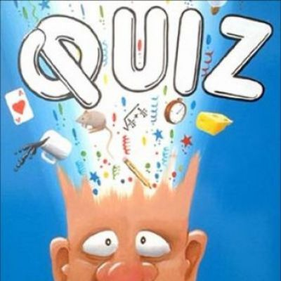 Quizz Night | Hogshead Wolverhampton  | Wed 18th July 2012 Lineup