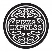 Jandira Silva at Pizza Express Jazz Club