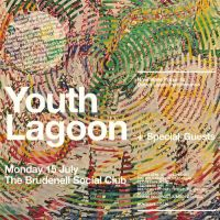 Youth Lagoon at Brudenell Social Club
