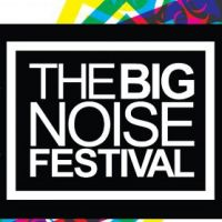 The Big Noise Festival