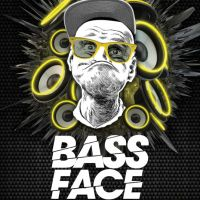 Bass Face at Sound Control