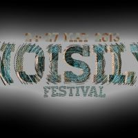 Noisily Festival at Coney Woods 