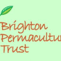 Brighton Permaculture Trust Courses and Events